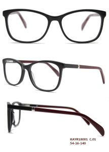 Tr90 Optical Frame pictures & photos