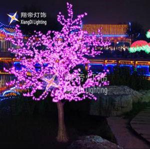 China 3m 2017 Hot 350cm Artificial