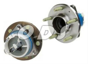 Wheel Hub Bearing (2413071 or 513186) for Cadillac pictures & photos