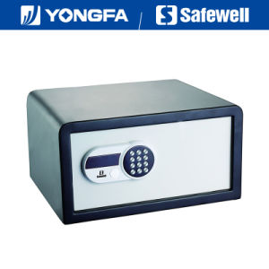 20hg Hotel Safe for Hotel Home Use pictures & photos