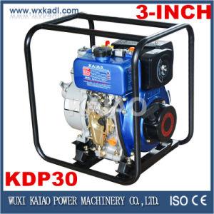 Diesel Water Pump 3-INCH