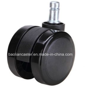 Caster PA/Chair Caster PA/Furniture Caster (BLN-60F-25-7)