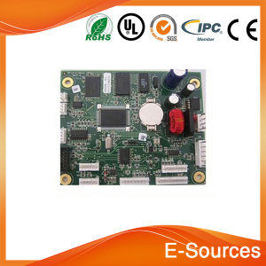 SMT Double Side PCB Printed Circuit Board