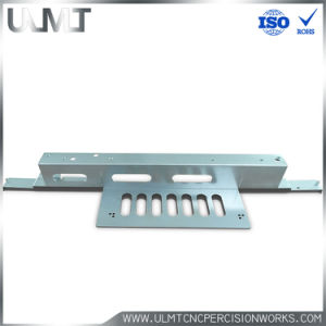 Ulmt Sheet Metal Processing Equipment Support