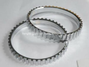 ABS Ring for Auto Electric Brake Force Distribution pictures & photos