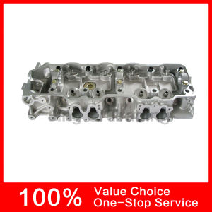 Cylinder Head 22r 22rec 22rfe for Toyota