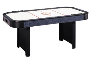 Competitive Air Hockey Table 5 Feet