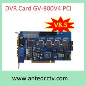 DVR Card