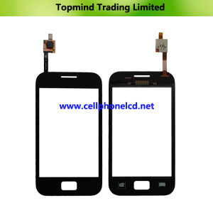 touch screen samsung galaxy ace plus