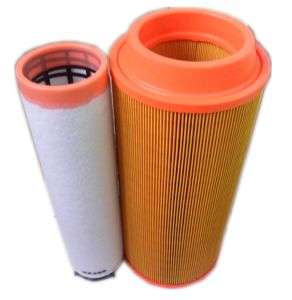 JCB Auto Air Filter 32/915802 pictures & photos