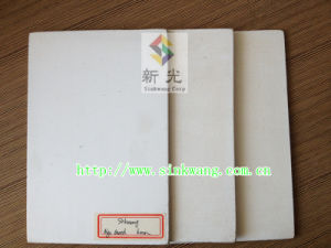 MGO Wall Panel, Glass Magnesium Board