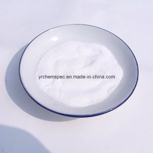 Cosmetic Grade Gamma Polyglutamic Acid