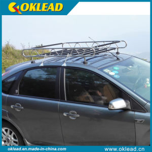 New Style Best Selling Steel Car Roof Rack (77)