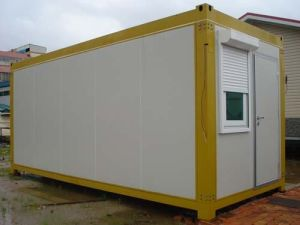 Cheap Prefabricated Modular Homes for Sale pictures & photos