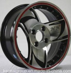 Rims For Cheap >> Hh Beautiful Alloy Wheel Rims