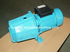Jet Self-Priming Jet Pump 1HP Jet-100p Water Pump