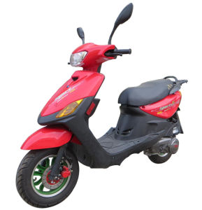 100cc Sonlink Motorcycle 100cc Scooter