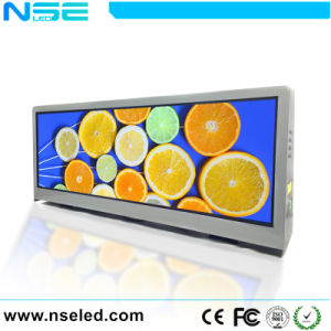Wholesale Two Display