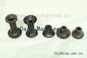 Spare Parts for Disc Harrow China Suppliers Bearing in Farm Machine pictures & photos