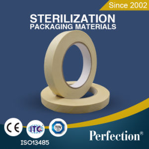 Dental Sterilization Device Steam Autoclave Tape pictures & photos