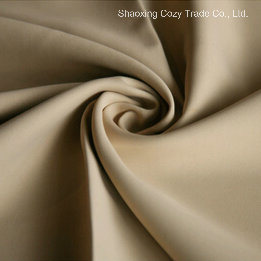 High Quality Classic Plain Wholesale Hotel Curtain&Fabric pictures & photos