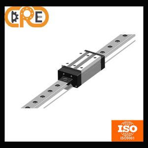 Chrome Steel Gcr15 and Smooth Running for Transport Machinery Linear Motion Guide pictures & photos