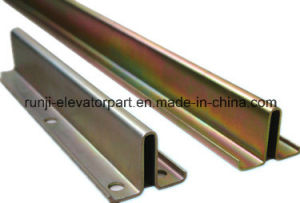 Tk5a Hollow Guide Rail