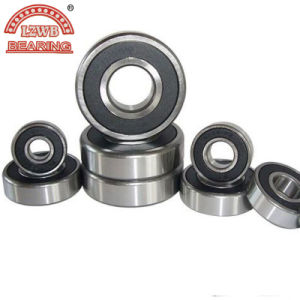 High Speed Deep Groove Ball Bearings (6205) pictures & photos