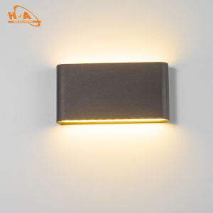 China factory supplier ip65 outside black lamp led outdoor wall factory supplier ip65 outside black lamp led outdoor wall light aloadofball Gallery