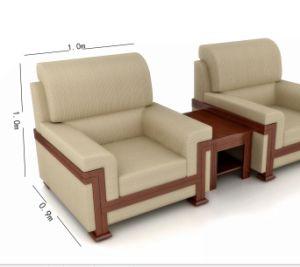 Stupendous Modern European Style Office Furniture Fabric Sofa Set Machost Co Dining Chair Design Ideas Machostcouk