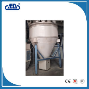 Poultry Feed Bagging Scale/Batching Scale with Hopper Manufacturer