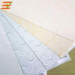 cream blinds blind fabric is itm slats image beige loading vertical tikori s white