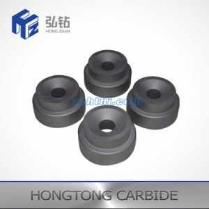 Non-Standard Excellent Polished Tungsten Carbide Bushes pictures & photos