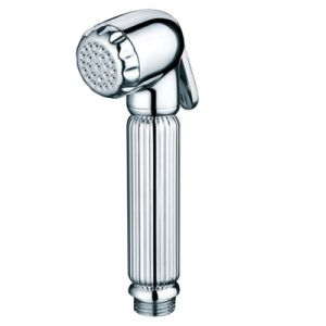 China Toilet Shower, Toilet Shower Manufacturers, Suppliers