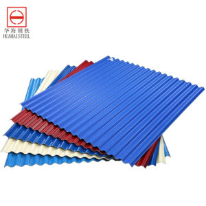 China Color Coated Steel Sheet Manufacturers Suppliers Made In