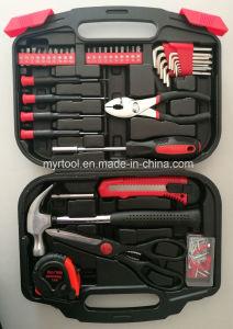 45PCS Professional Household Hand Tool Set (FY1445B1)