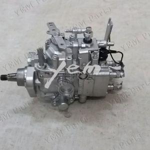 China Yanmar Fuel Pump, Yanmar Fuel Pump Manufacturers, Suppliers