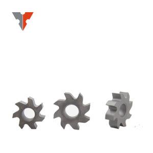 High Quality Tungsten Carbide Scarifier Cutters