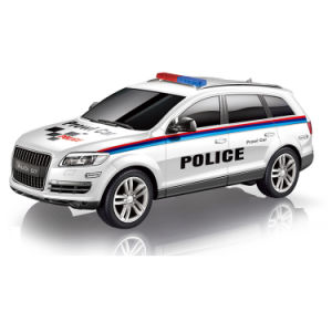 Rc Cars For Sale >> Unique Gifts Kids Police Electric Race Rc Cars For Sale