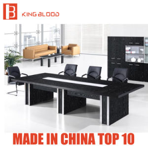 Modern Conference Table Furniture Office Long Meeting