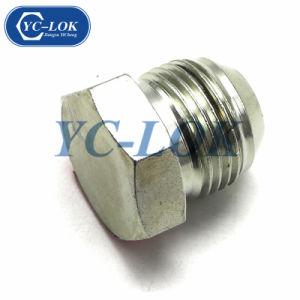 China Jic Plug, Jic Plug Manufacturers, Suppliers, Price