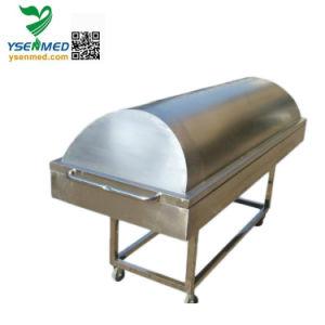 China Mortuary, Mortuary Wholesale, Manufacturers, Price