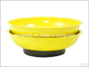OEM Accept Strong Magnetic Bowl Rare Earth Neodymium Permanent Magnets, China Manufacture pictures & photos