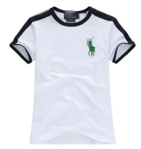 722c5fc1 China Nice Design Polo Boy - China T Shirt, Girl′s T Shirt