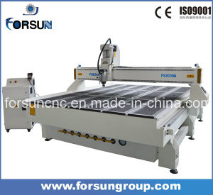 Manufacturing Companies Turkey CNC Machine for Wood Cutting