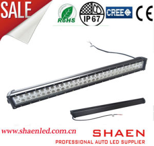 Waterproof Auto 180W LED Bar Light pictures & photos