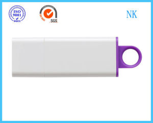 Cheap Price and Good Quality USB Pen Drive, USB Flash Drive