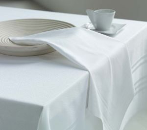 Hotel Textile / Napkin / Restaurant Table Cloth&Napkin(DPR3009) pictures & photos