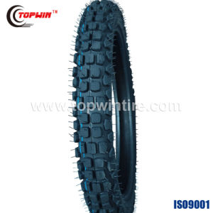Good Quality Motorcycle Tyre 2.75-17 2.75-18 3.00-17 3.00-18