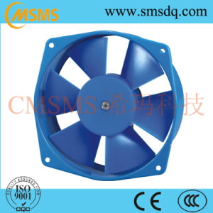 Cooling Fan (SF-200FZY) pictures & photos